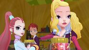 Regal academy-1522868405