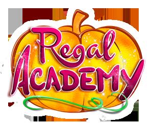 File:Regal Academy Logo.png