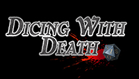 Dicingwithdeath-banner