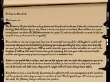 Letter 151003 Sela