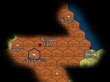 Ancient Bravo
