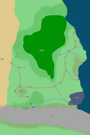 Kingdom of Kalia