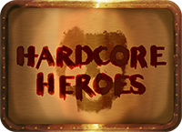 Hardcoreheroes-banner