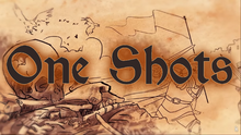 OneShotsText
