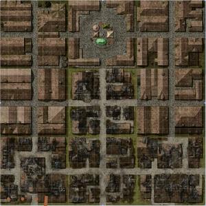 GoldhillTownMap