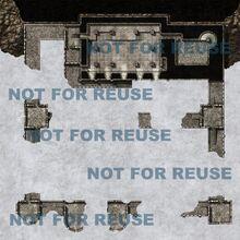 Fort Floor 1 public preview