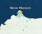 NewHavenMap