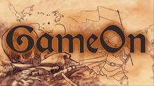GameOn Text