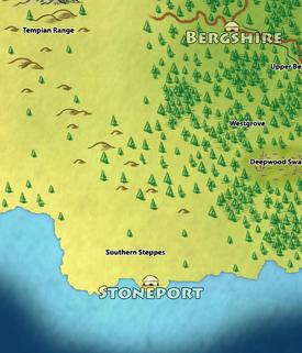 StoneportMap