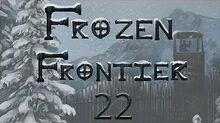 FroFro22 Recap