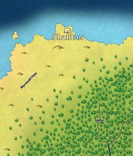 ShalltonMap
