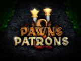 Pawns and Patrons