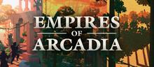 EmpiresOfArcadiaText