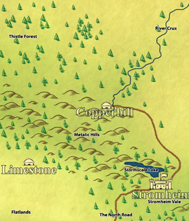 CopperhillMap