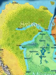 Sylvas