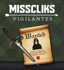 Vigilantes-0
