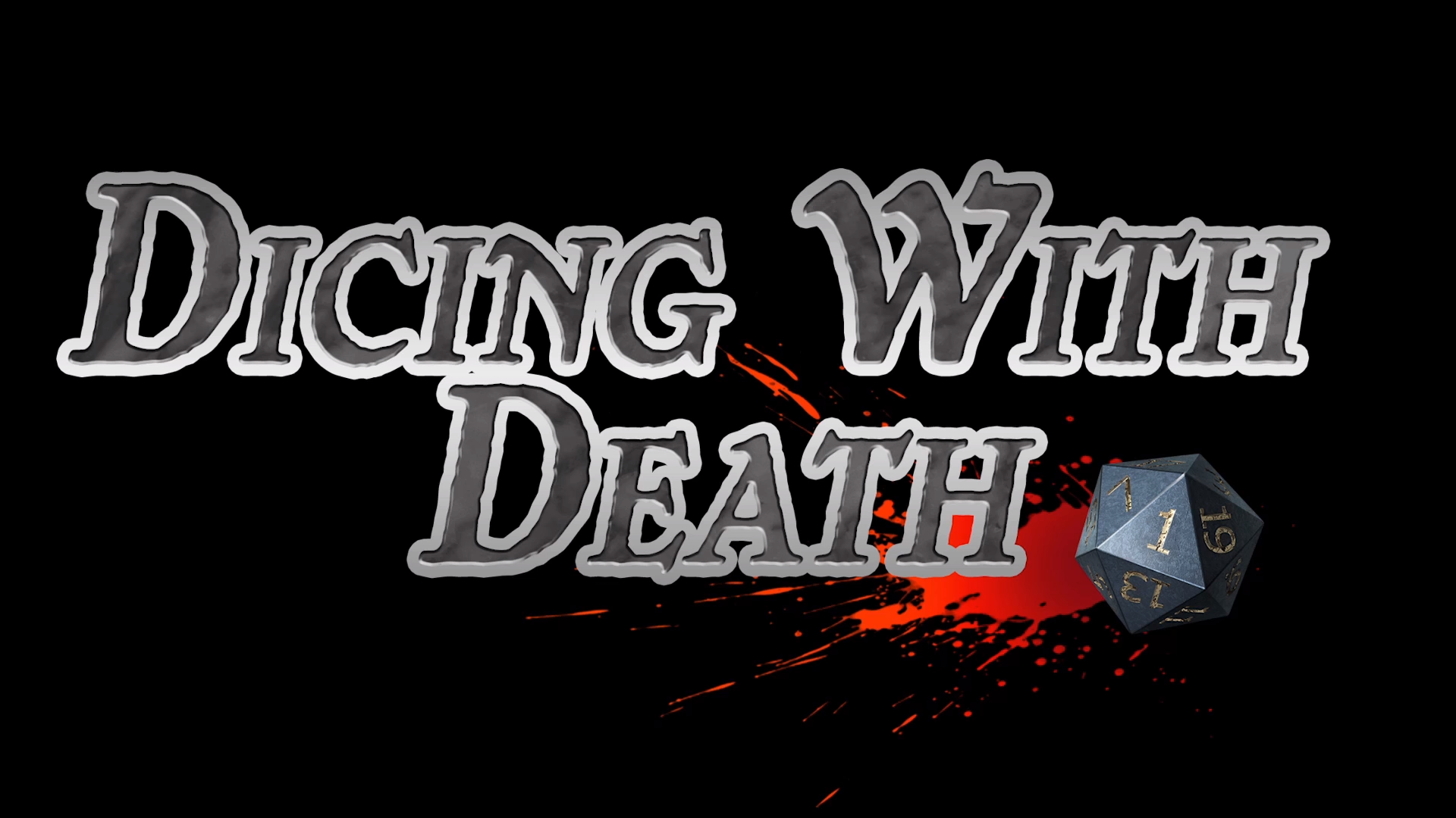 DicingWithDeath