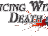 Dicing with Death Episode 022