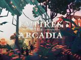 Empires of Arcadia