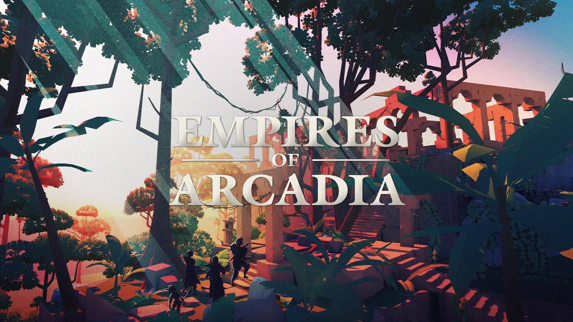 EmpiresOfArcadiaOpening