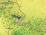 Stromheim
