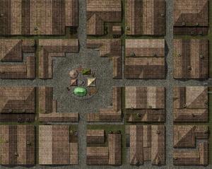 RuinTownMap