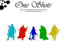 OneShotsSolum