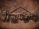 Shenanigans Episode 065