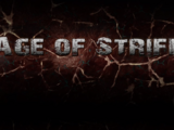 Age of Strife: Legacy Episode 5