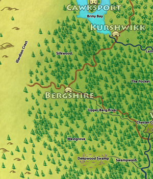 Bergshire-0