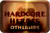 Hardcoreheroes-otherside-banner
