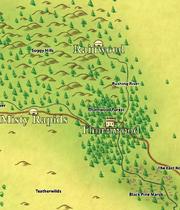 ThornwoodMap