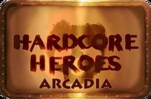 Hardcoreheroes-arcadia-banner