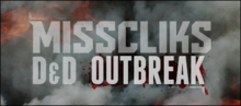 Thumbs 410x313 Outbreak