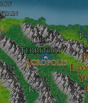 AcropolisMap