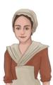 Sarah Colonel's Maid.png