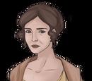Helena (mother)