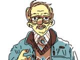 Dr. Filmore