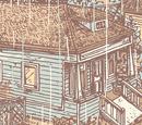 Ethan's House