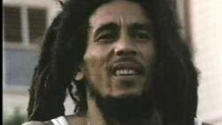 Bob Marley-1