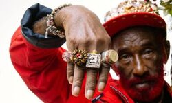 Lee Scratch Perry-1