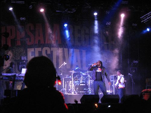 File:Peetah & Gramps Morgan (of Morgan Heritage) @ Uppsala Reggae Festival 2010.jpg