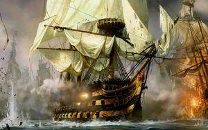 Ship-Battle-2560x1600