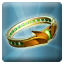 Ring of the Arboreal Skin Icon
