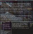 Mysterious Mineral (Alsius) Quest Screenshot.jpg