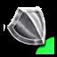 Shields Discipline Icon