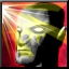 Blindness Power Icon