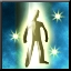 Magic Barrier Power Icon