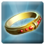 Bloodbond Ring Icon