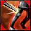 Crippling Strike Power Icon